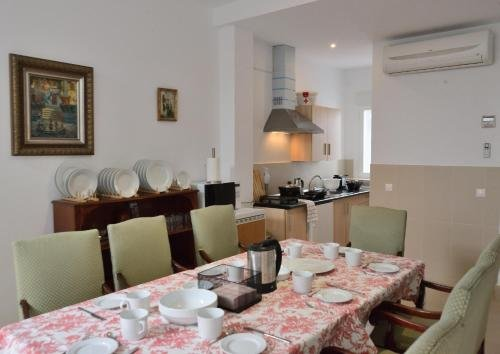 Holiday Home Real Suites 31 - фото 4