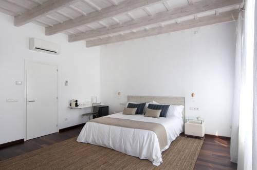 Hotel Ca S'arader - фото 1