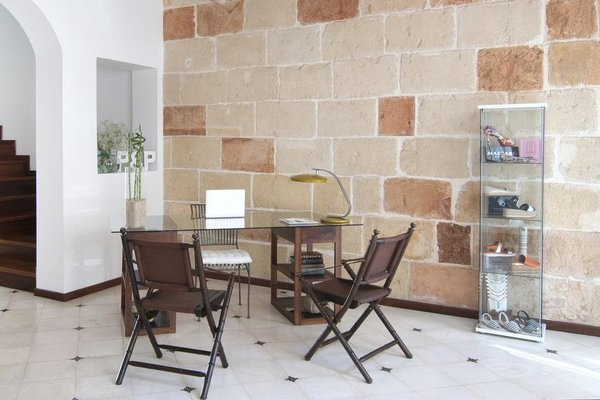 Hotel Ca S'arader - фото 5