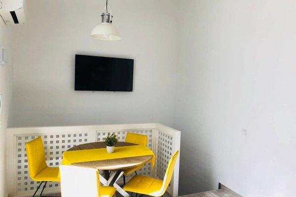 Apartamentos La Palma - фото 1