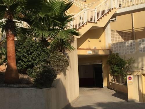 Duplex Mirador Aguamarina - фото 17