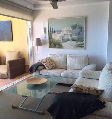 Duplex Mirador Aguamarina - фото 6