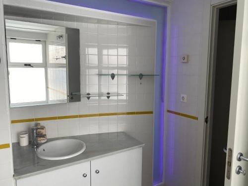 Apartamento en Playa Flamenca (residencial El Rincon) - фото 12