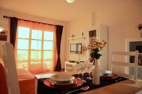 Apartamento Costa Adeje - фото 11