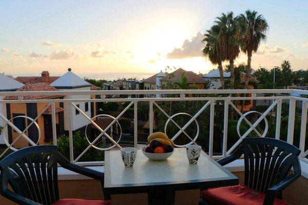 Apartamento Costa Adeje - фото 2