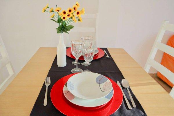 Apartamento Costa Adeje - фото 5