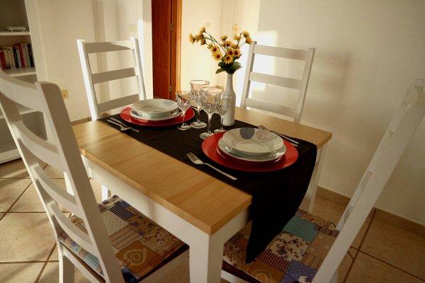 Apartamento Costa Adeje - фото 7