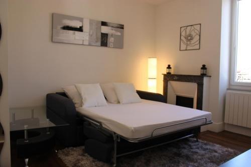 Appartement des Grands Crus - фото 1
