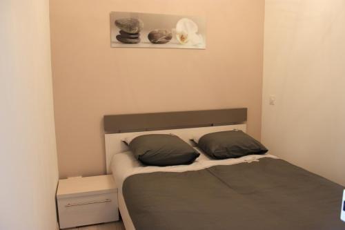 Appartement des Grands Crus - фото 2