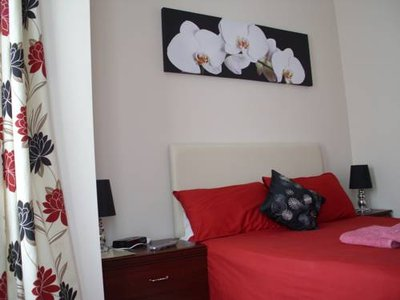 The Rhyl