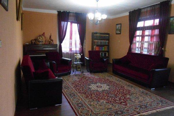 Georgian Sweet Home - фото 5