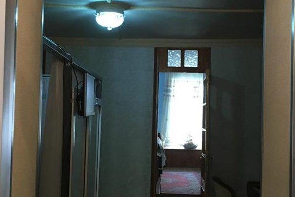 Elefhteria Guest House - фото 14