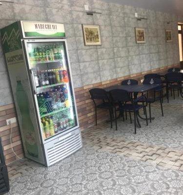 Hotel Buta - фото 5