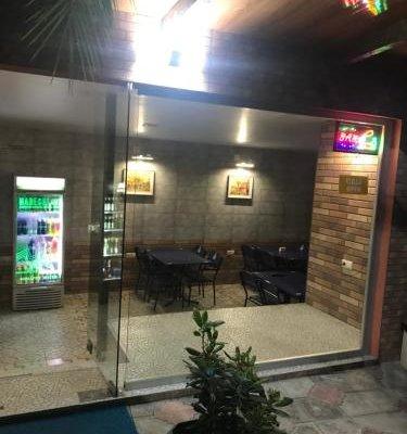 Hotel Buta - фото 8