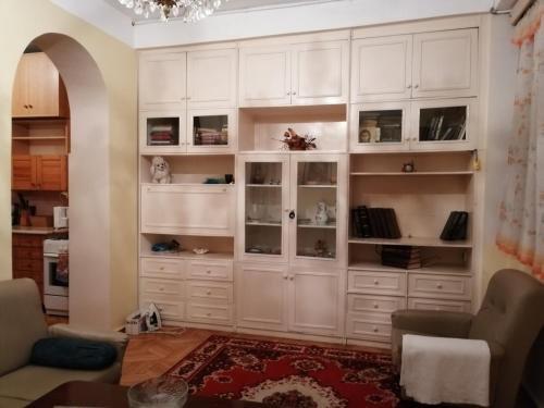 Apartment on Rustaveli 41 - фото 15