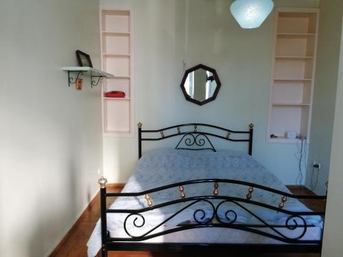 Apartment on Rustaveli 41 - фото 16
