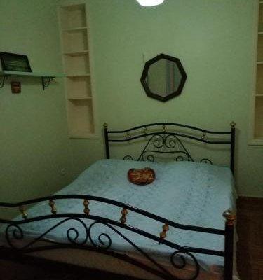 Apartment on Rustaveli 41 - фото 2