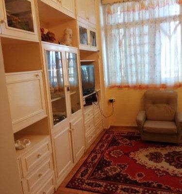 Apartment on Rustaveli 41 - фото 20