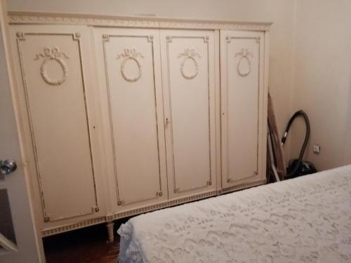 Apartment on Rustaveli 41 - фото 23