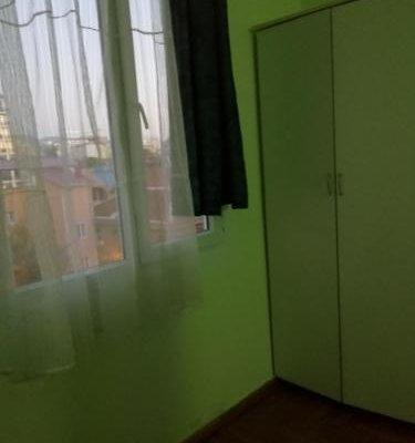 Apartment on Rustaveli 41 - фото 3