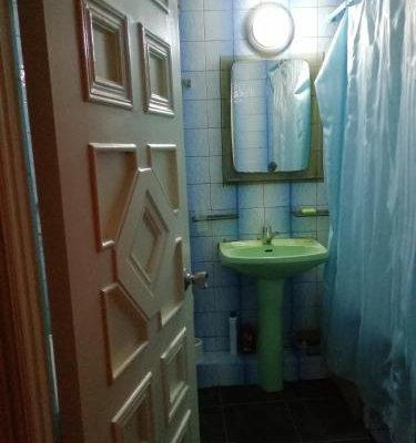 Apartment on Rustaveli 41 - фото 4