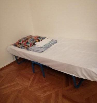 Apartment on Rustaveli 41 - фото 7