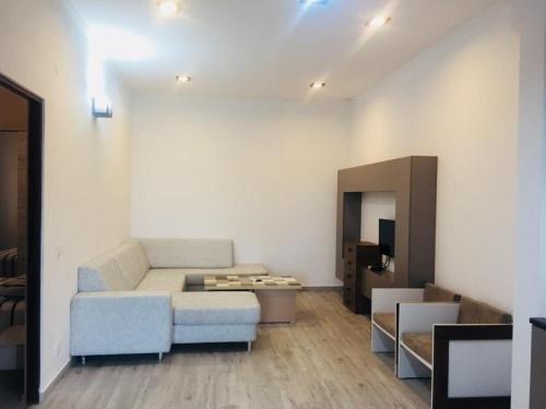 Soho Apartment Tabidze - фото 13