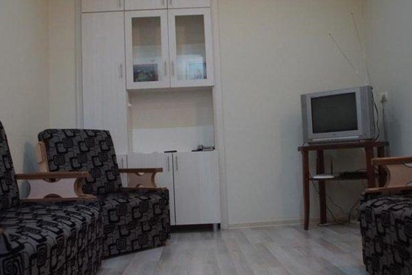 Soho Apartment Tabidze - фото 1