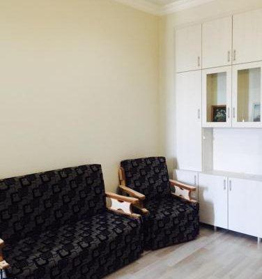 Soho Apartment Tabidze - фото 4