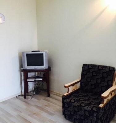 Soho Apartment Tabidze - фото 5