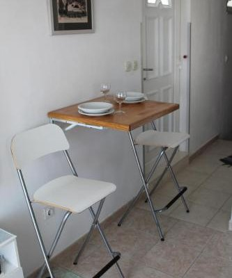 Apartment Luce - фото 18