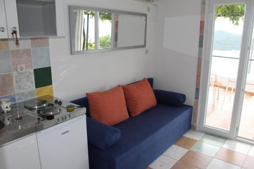 Apartment Luce - фото 1