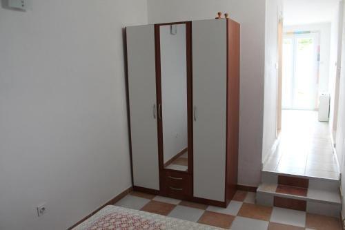 Apartment Luce - фото 10