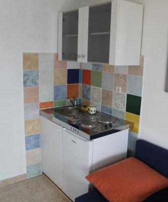 Apartment Luce - фото 11
