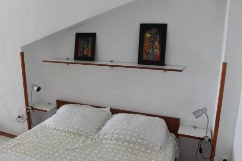 Apartment Luce - фото 3