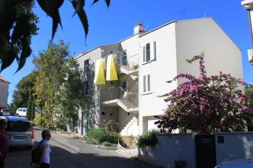 Apartment Dubrovnik 8544a - фото 20