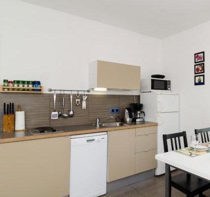 Apartment Dubrovnik 8544a - фото 1