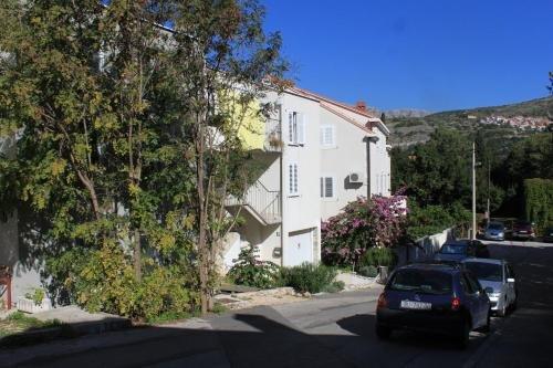 Apartment Dubrovnik 8544a - фото 13