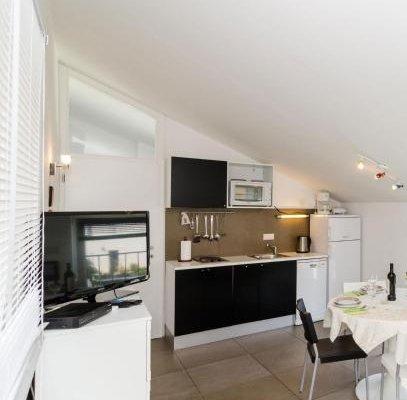 Apartment Dubrovnik 8544a - фото 2