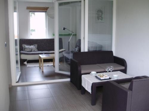 Apartment Dubrovnik 8544a - фото 3