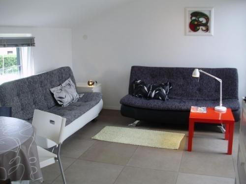 Apartment Dubrovnik 8544a - фото 4