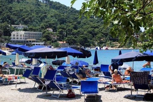 Apartment Dubrovnik 8544a - фото 9
