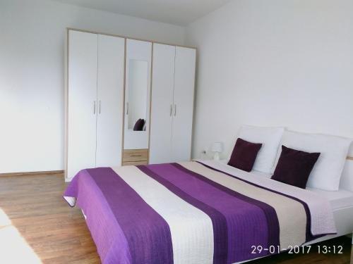 Apartment Prunus - фото 18