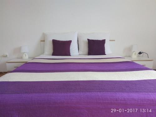 Apartment Prunus - фото 1