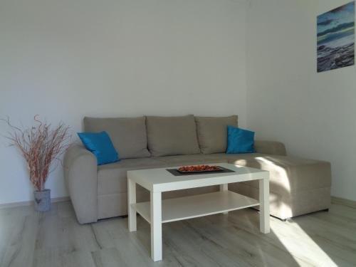 Apartment Prunus - фото 10