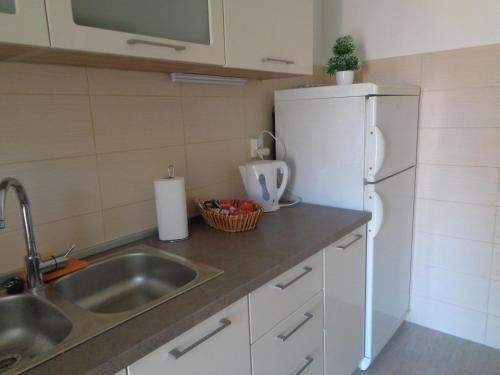 Apartment Prunus - фото 13