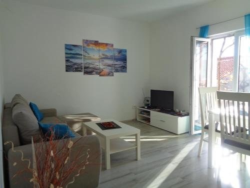 Apartment Prunus - фото 6