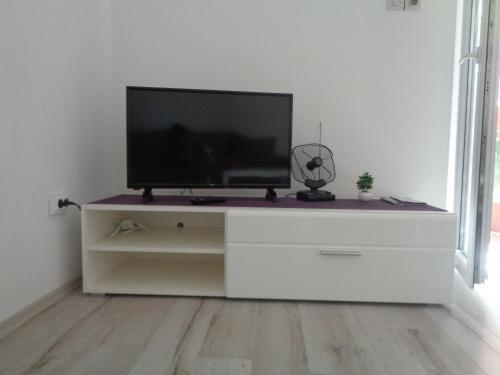 Apartment Prunus - фото 7