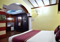 Отзывы OYO 3361 Hotel Kapital