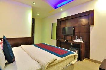 Check In Room Main Bazar - фото 1